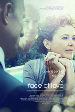 Poster for The Face of Love
