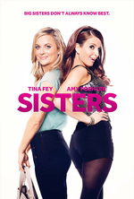 Poster for Sisters