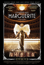 Poster for Marguerite