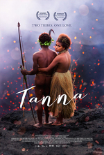 Poster for Tanna [Q&A EVENT]