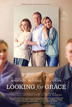 Poster for Looking for Grace