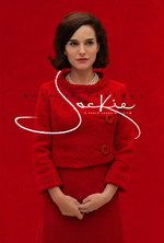 Poster for Jackie