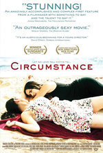 Poster for Circumstance