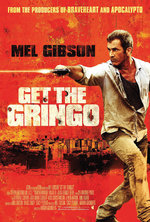 Poster for Get the Gringo