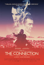 Poster for The Connection (La French)
