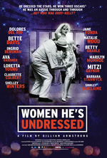 Poster for Women He's Undressed