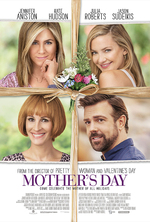 Poster for Mother's Day