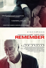 Poster for Remember