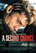 Poster for A Second Chance (En chance til)