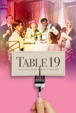Poster for Table 19