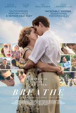 Poster for Breathe
