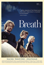 Poster for Breath
