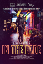 Poster for In the Fade (Aus dem Nichts)