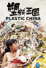 Poster for Plastic China