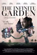 Poster for The Infinite Garden