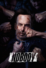 Poster for Nobody